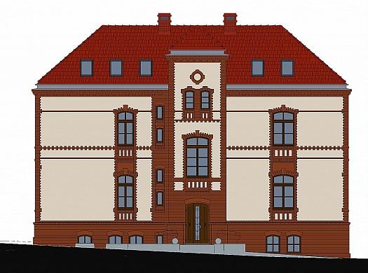 Centrum Dydaktyczno-Badawcze AP Słupsk